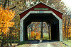 1994 PA Covered bridge