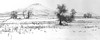 CO 1957 near Boulder