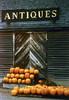 1996 ME Antique pumpkins