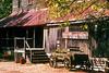 1997 MO Old Dawt Mill in SE Missouri