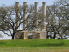 2014 03 20 TX Places Spring arrives at Old Baylor